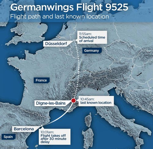germanwings-crash-map_revised