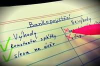 Záludnosti úvěrového pojištění. Pro koho ano a pro koho ne?