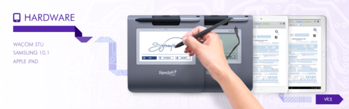 digital_signature2