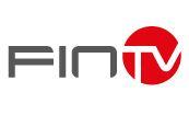 fintv_logo