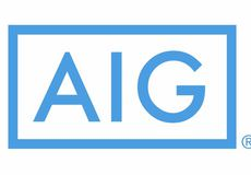 AIG nabízí pozici Direct to Consumer Campaign Coordinator