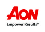 Aon Central and Eastern Europe a.s.