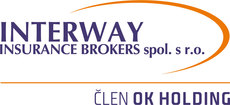 INTERWAY INSURANCE BROKERS, spol. s r.o.