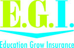 E.G.I. Education Grow Insurance, s.r.o.