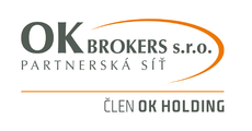 OK BROKERS s.r.o.