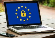 Zásady ochrany osobních údajů online připojit význam v slangu