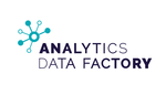 Analytics Data Factory