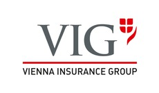 Vienna Insurance Group