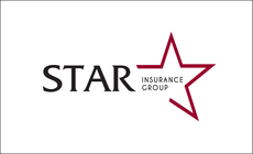 STAR INSURANCE GROUP