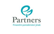 Partners Financial Services